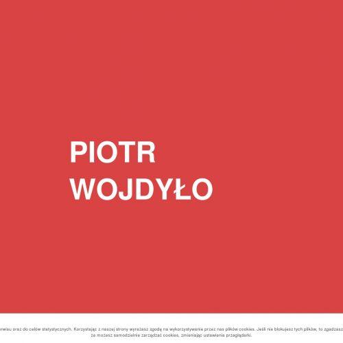 Kraków - wodzirej na wesele kraków prądnik biały