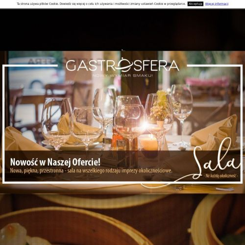 Katowice - obiady dla przedszkolaka