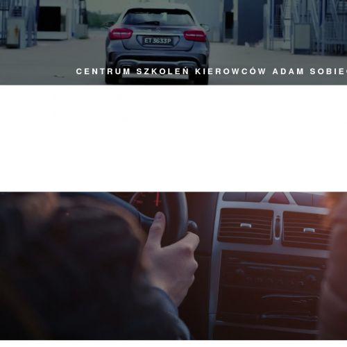 Prawo jazdy kursy doszkalające w Łomży