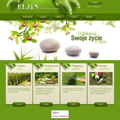 Warszawa - substraty do uprawy roślin