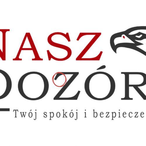Piotrków Trybunalski - firma ochroniarska