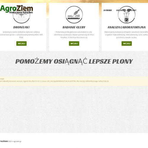 Ile kosztuje badanie ph gleby - Wrocław