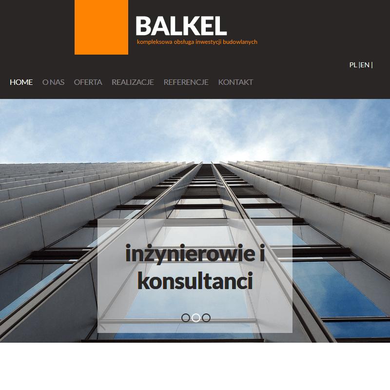 Inwestor zastępczy w Poznaniu