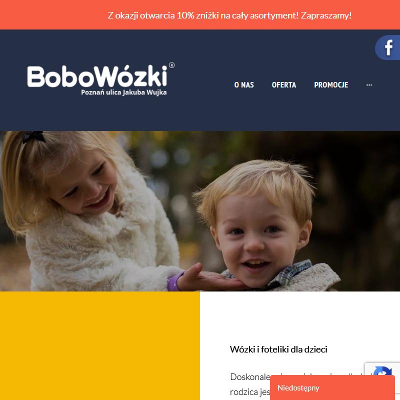 Fotelik samochodowy dla noworodka Poznań