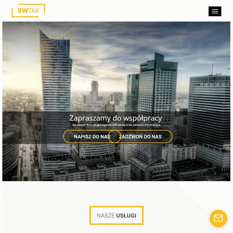 Biuro rachunkowe warszawa okęcie - Warszawa