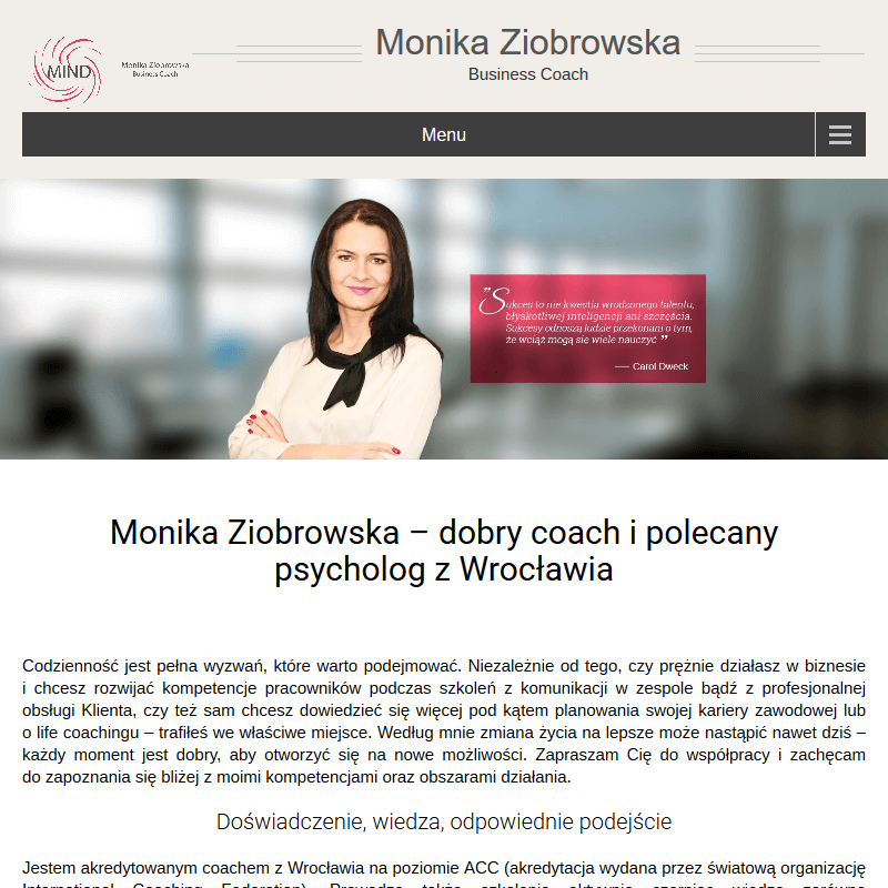 Szkolenia z wystąpień publicznych - Wrocław