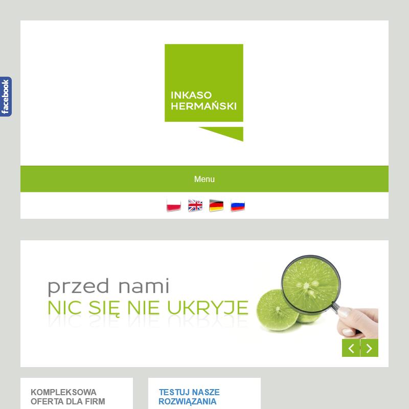 Monitoring należności w Poznaniu