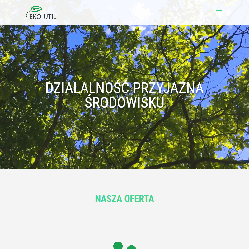 Utylizacja odpadów kujawsko pomorskie - Bydgoszcz