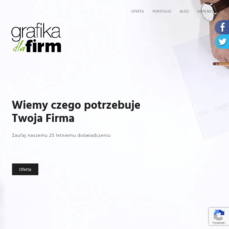 Projektowanie katalogów w Łomiankach