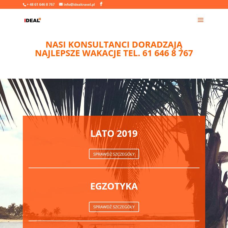 Poznań - wycieczki szkolne 3 dniowe z poznania