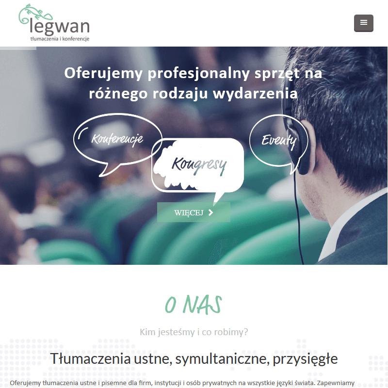 Warszawa - tłumaczenia pisemne łódź