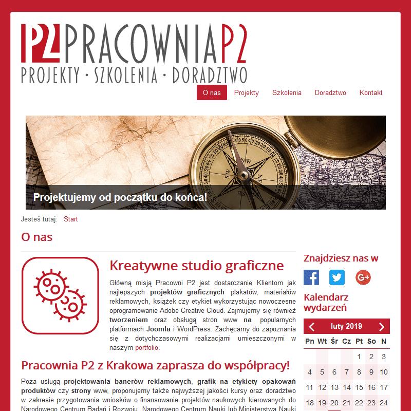 Kraków - szkolenia ze standardów zarządzania projektami