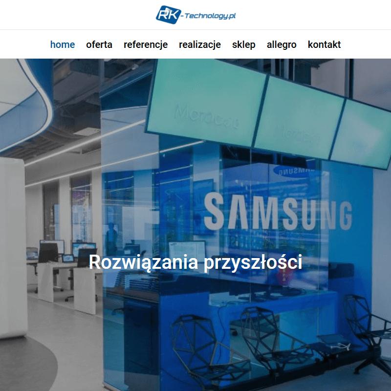 Monitory ltd sprzedaż - Pruszków
