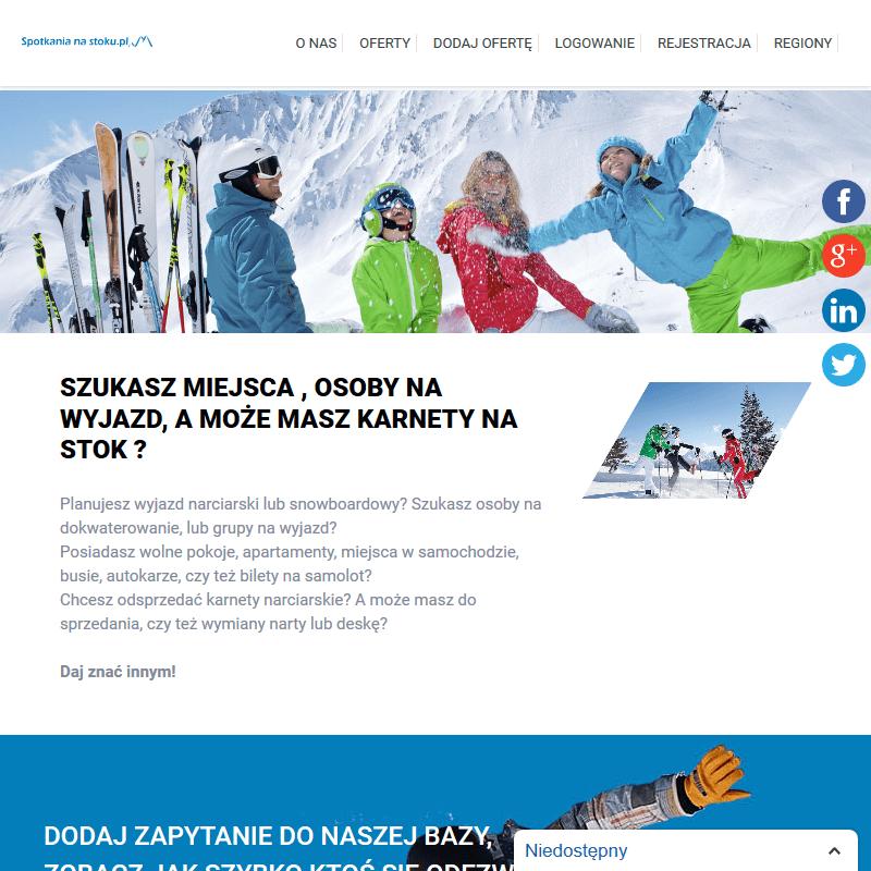 Wyjazdy snowboardowe francja