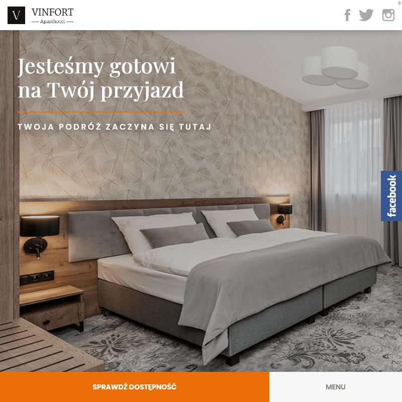 Apartamenty do wynajęcia kraków stare miasto w Krakowie